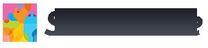 StatusCake_logo