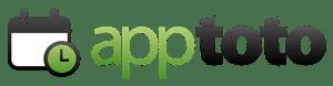 apptoto-logo