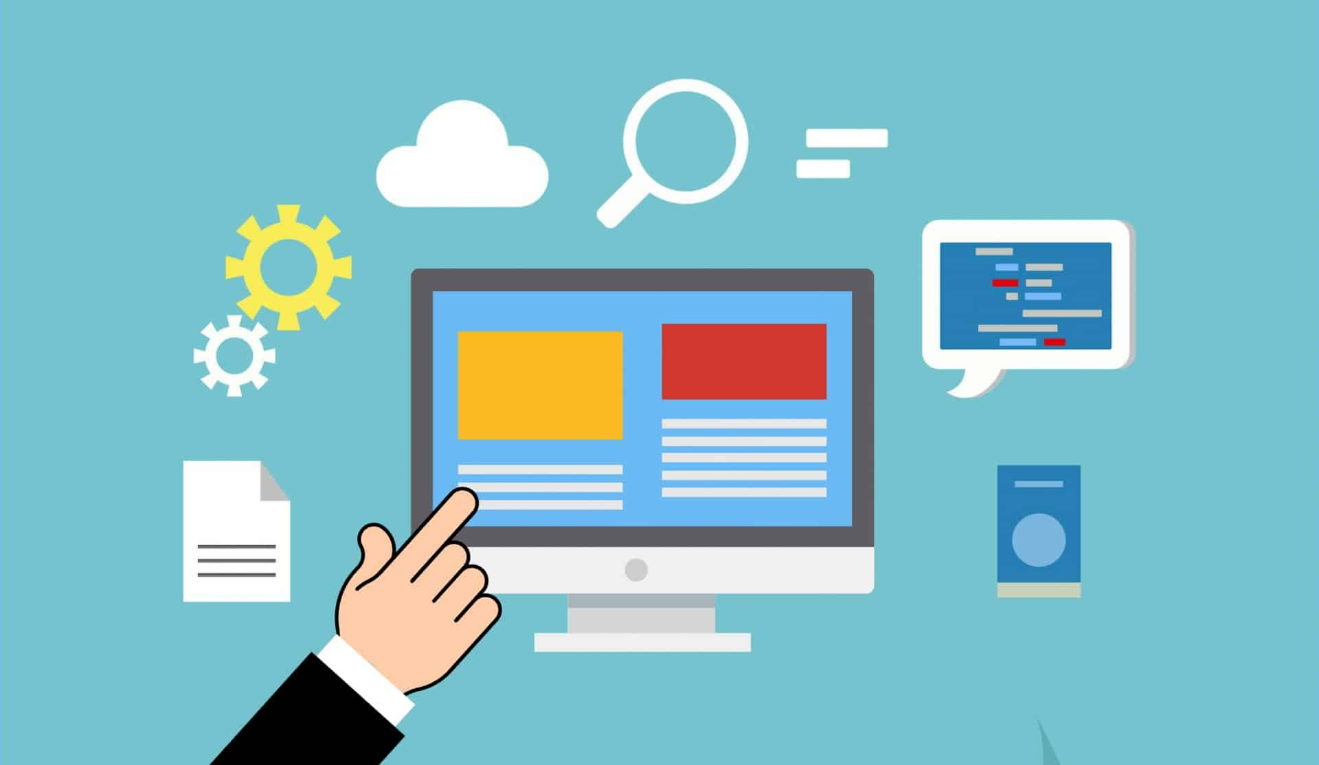 Adventures in Web Hosting, Part 3: 11 Best Practices for Web Hosting Consumers