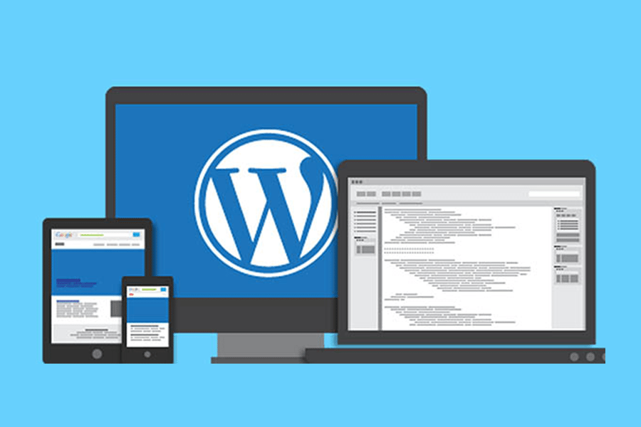 Why WordPress is Better for Small Businesses