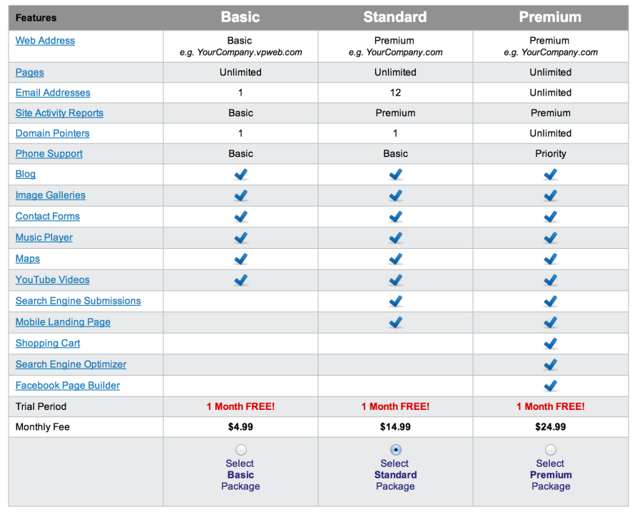 vistaprint_prices